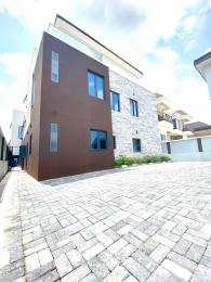 1 bedroom mini flat  Mini flat Flat / Apartment for sale - Thomas estate Ajah Lagos