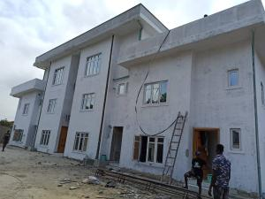 1 bedroom mini flat  Mini flat Flat / Apartment for sale Lekki Phase 1 Lekki Lagos