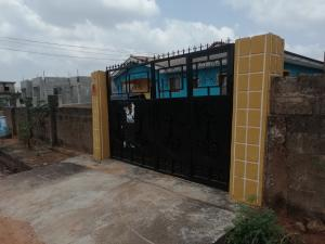 1 bedroom mini flat  Mini flat Flat / Apartment for rent Journalists Estate Phase 1 Arepo Arepo Ogun