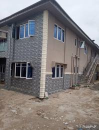 3 bedroom Blocks of Flats for rent Anifalaje Area Akobo Ojurin Area Akobo Ibadan Oyo