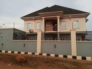 3 bedroom Blocks of Flats for rent Akala Estate Akobo Ibadan Akobo Ibadan Oyo