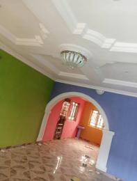 3 bedroom Blocks of Flats for rent Atanda Estate Adegbayi New Ife Road Alakia Ibadan Oyo