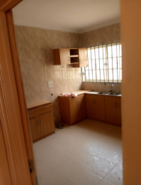 3 bedroom Detached Bungalow House for rent Akinpelu Akala way Akobo Estate Akobo Ibadan Oyo