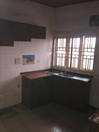 Detached Bungalow for rent Ojurin Akobo Akobo Ibadan Oyo