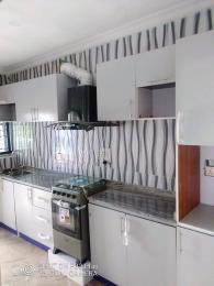 3 bedroom Blocks of Flats for rent Harmony Gold Estate Eleyele Ibadan Oyo