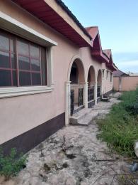 Detached Bungalow for rent Elebu Oja Area Akala Express Ibadan Oyo