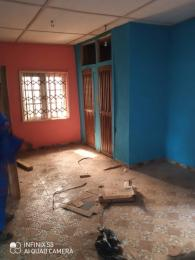 1 bedroom mini flat  Mini flat Flat / Apartment for rent Baptist school,nihort area Idishin Ibadan Oyo