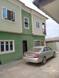 1 bedroom mini flat  Flat / Apartment for rent Ashipa  Akala Express Ibadan Oyo