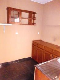 1 bedroom mini flat  Mini flat Flat / Apartment for rent Ganiyu bello,felele Challenge Ibadan Oyo