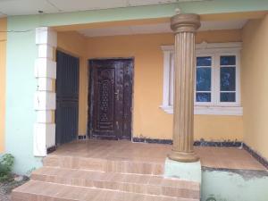 1 bedroom mini flat  Mini flat Flat / Apartment for rent Kuola Off akala express  Akala Express Ibadan Oyo
