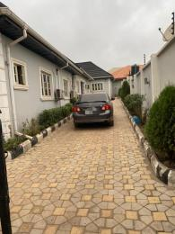 1 bedroom mini flat  Mini flat Flat / Apartment for rent Elewuro akobo Akobo Ibadan Oyo