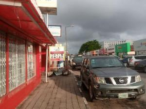 Office Space for sale Ikota Shopping Complex VGC Lekki Lagos