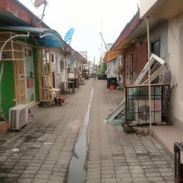 Shop for rent Ikota Shopping Complex, Vgc VGC Lekki Lagos