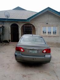 1 bedroom mini flat  Self Contain Flat / Apartment for rent Fodacis, Ringroad  Ring Rd Ibadan Oyo
