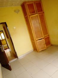 1 bedroom mini flat  Self Contain Flat / Apartment for rent Fodacis, Ringroad  Ring Rd Ibadan Oyo