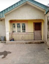 1 bedroom mini flat  Self Contain Flat / Apartment for rent Fodacis  Ring Rd Ibadan Oyo