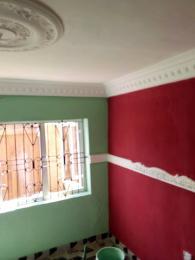 1 bedroom mini flat  Boys Quarters Flat / Apartment for rent Bolumole Ring Rd Ibadan Oyo