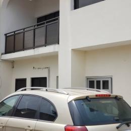 6 bedroom Detached Duplex for sale Festac Amuwo Odofin Lagos