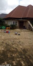 3 bedroom Detached Bungalow House for rent Idi Ape Basorun Ibadan Oyo