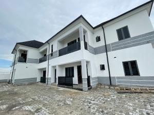 2 bedroom Mini flat for rent Kubwa Fo1 Kubwa Abuja