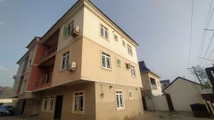 2 bedroom Mini flat Flat / Apartment for sale Dawaki Gwarinpa Abuja