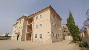 3 bedroom Mini flat Flat / Apartment for rent Mabushi Mabushi Abuja