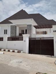 5 bedroom Detached Duplex for sale Asokoro Abuja