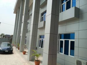 10 bedroom Hotel/Guest House Commercial Property for sale Bwari  Sub-Urban District Abuja