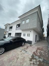 3 bedroom Shared Apartment Flat / Apartment for rent Lekki Phase 1 Lekki Lagos