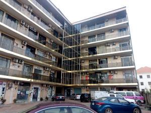 Shop Commercial Property for sale Kado Kado Abuja