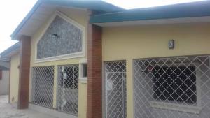 2 bedroom Flat / Apartment for rent Home Foundation Estate Ikotun/Igando Lagos