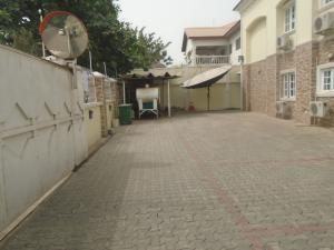 2 bedroom Flat / Apartment for rent Wuse 2 Abuja