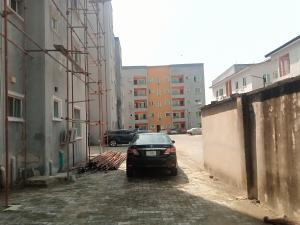 3 bedroom Flat / Apartment for sale Horizon 2 Extension Estate Ikate Lekki Lagos