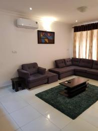 3 bedroom Flat / Apartment for shortlet Cadogan Place Estate Osapa london Lekki Lagos