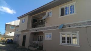 3 bedroom Flat / Apartment for rent Lekki Palm City Estate. Ajah Ado Ajah Lagos