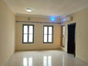 4 bedroom Terraced Duplex for rent Ligali Ayorinde Ligali Ayorinde Victoria Island Lagos