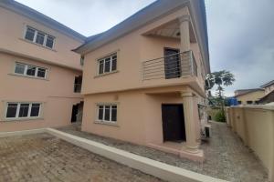 7 bedroom Detached Duplex House for rent Omole phase 2 Ojodu Lagos