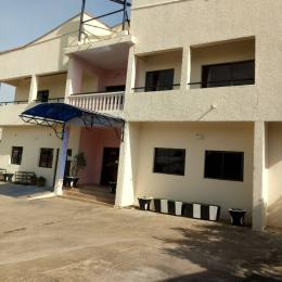 9 bedroom Factory Commercial Property for rent Wuse2  Wuse 2 Abuja