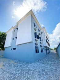 2 bedroom Blocks of Flats House for sale Ilasan Lekki Lagos