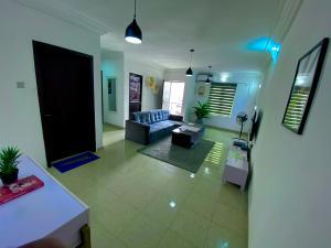 1 bedroom mini flat  Studio Apartment Flat / Apartment for shortlet , Lekki Cubes Apartment, Ologolo Road  Ologolo Lekki Lagos