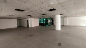 Office Space for rent Wuse 2 Wuse 2 Abuja