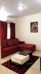 1 bedroom mini flat  Mini flat Flat / Apartment for shortlet Badore Ajah Lagos