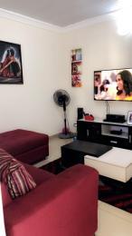 1 bedroom mini flat  Mini flat Flat / Apartment for shortlet Badore Ajah Lagos