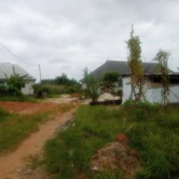 Mixed   Use Land Land for sale Magbuoba Port Harcourt Rivers