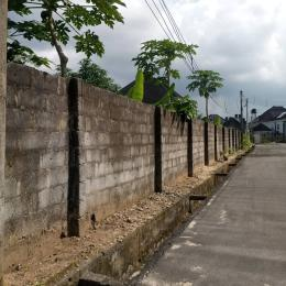 Mixed   Use Land Land for sale ... Eliozu Port Harcourt Rivers