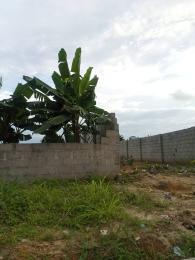 Mixed   Use Land Land for sale - Trans Amadi Port Harcourt Rivers