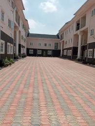 4 bedroom House for sale Katampe Ext Abuja