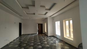 3 bedroom Mini flat Flat / Apartment for sale Off idu train station road by nizamiye Turkish hospital Idu Abuja