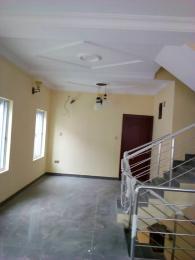 4 bedroom Semi Detached Duplex House for sale Magodo/Shangisha  Kosofe/Ikosi Lagos