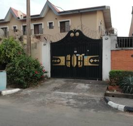5 bedroom Detached Duplex House for rent Magodo/Shangisha  Magodo Kosofe/Ikosi Lagos